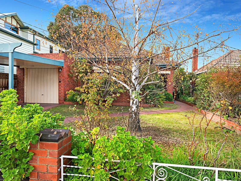 22 Lyon Street, Essendon, Vic 3040