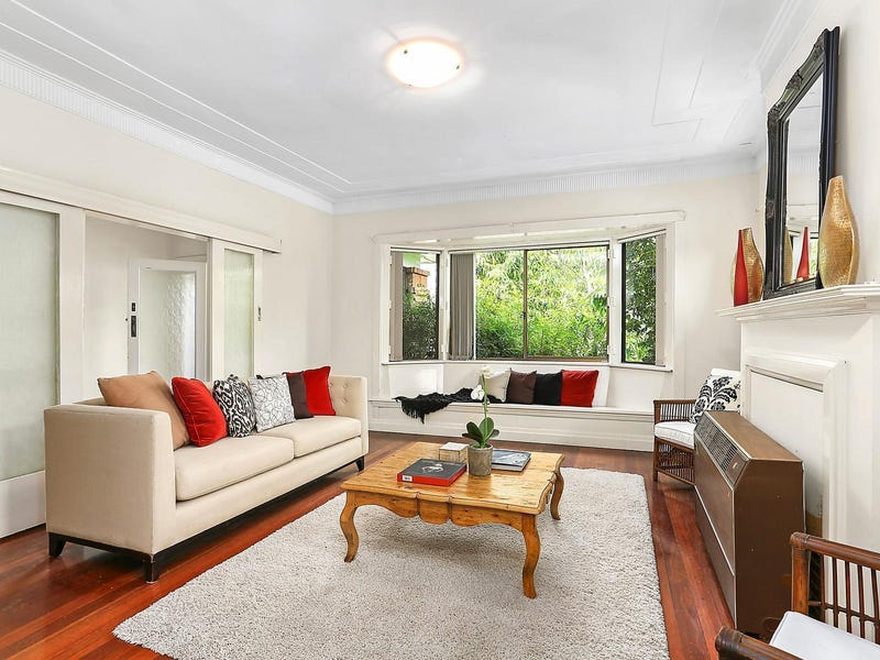 141 Fullers Road, Chatswood, NSW 2067