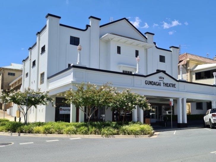 2/217 Sheridan Street, Gundagai, NSW 2722