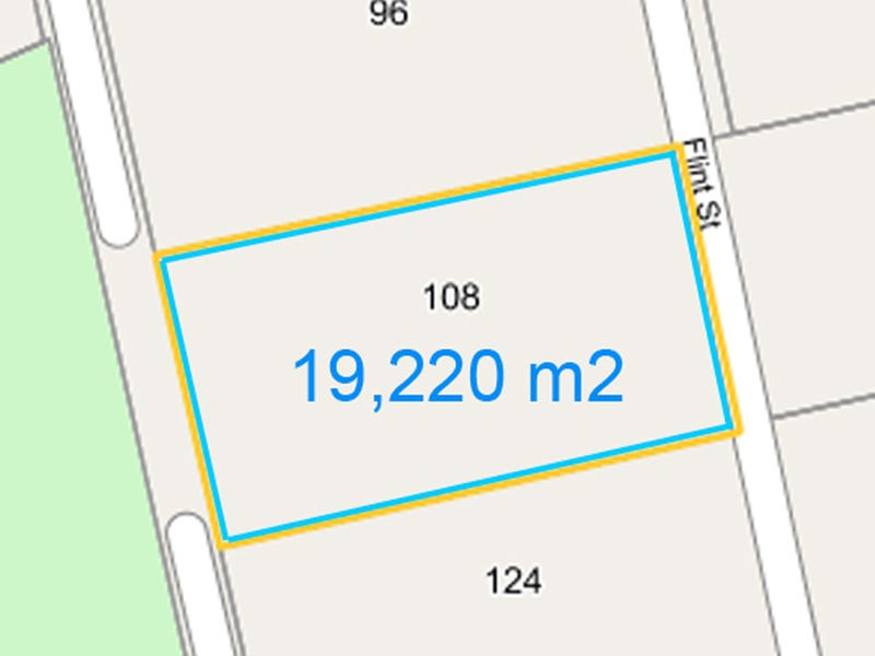 55 Flint Street, Inala, Qld 4077