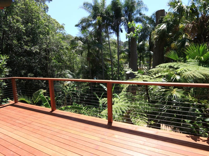 14 Loquat Valley Road, Bayview, NSW 2104