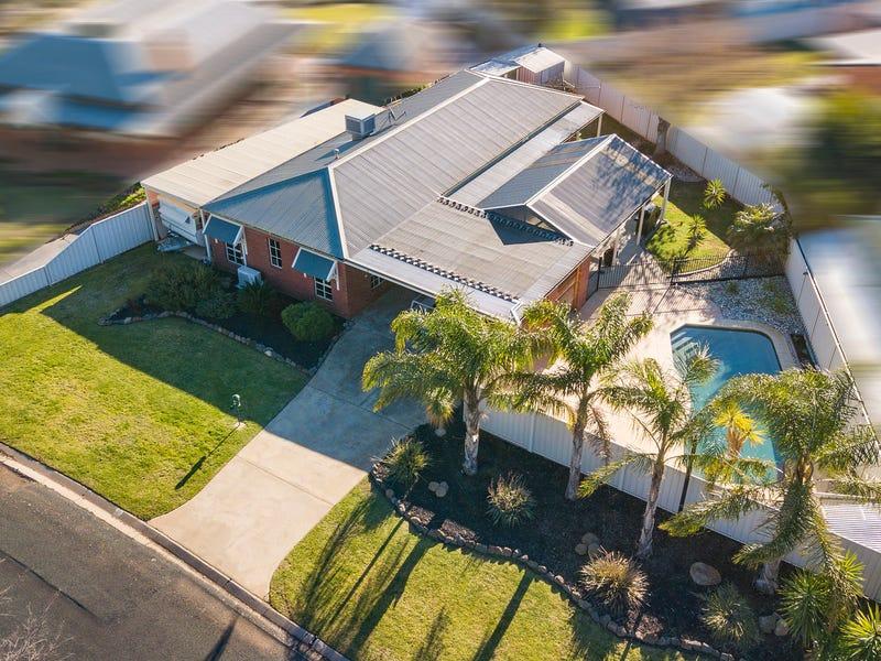 19 Winnima Avenue, Moama, NSW 2731