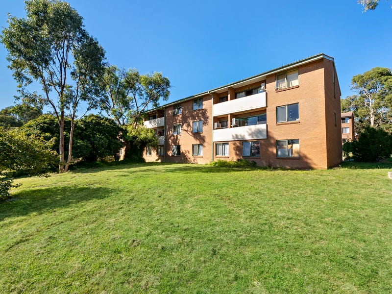 10/26 Springvale Drive, Hawker, ACT 2614