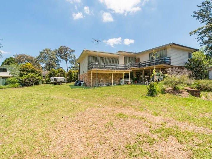 26a Explorers Road, Glenbrook, NSW 2773