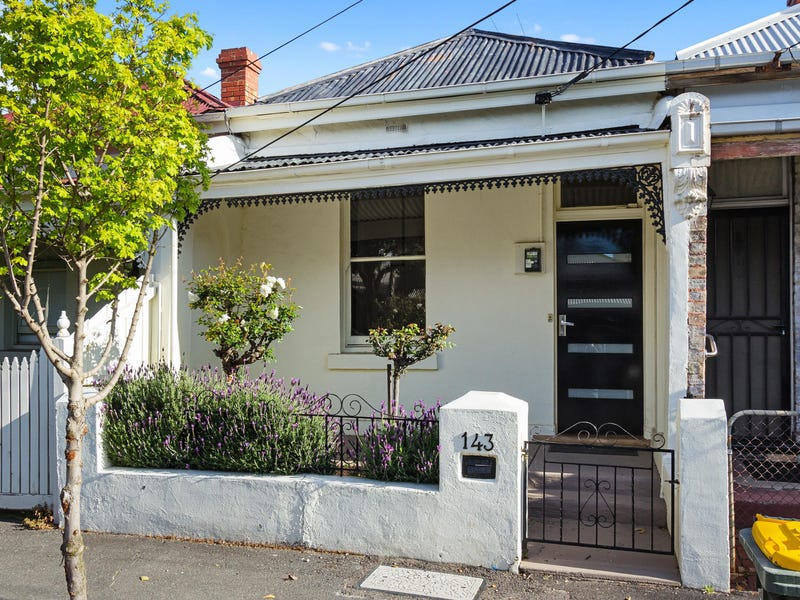 143 Easey Street, Collingwood, Vic 3066
