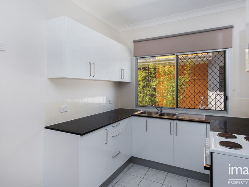 24 Coulter Crescent, Northgate, Qld 4013