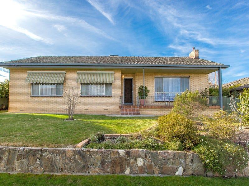 566 Milton street, North Albury, NSW 2640