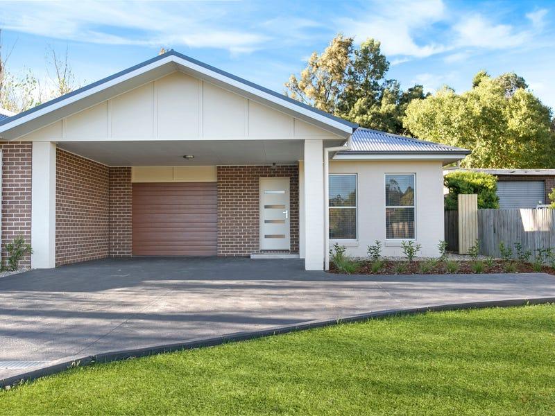196B Bowral Street, Bowral, NSW 2576