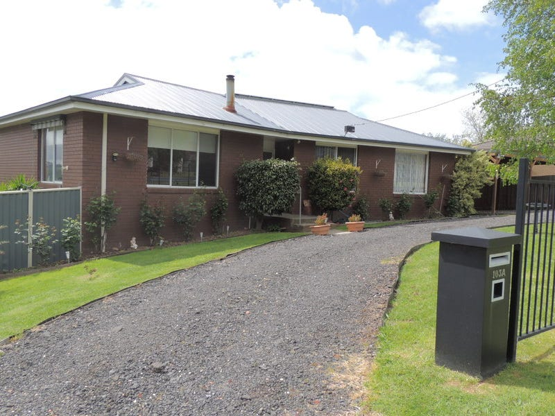 103A Mine Road, Korumburra, Vic 3950