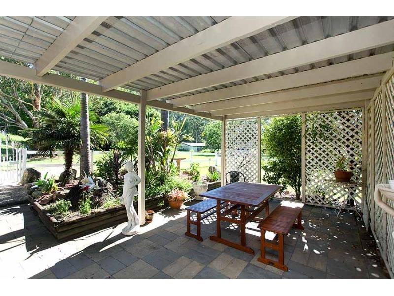 76 Coral  Lane, Coralville, NSW 2443