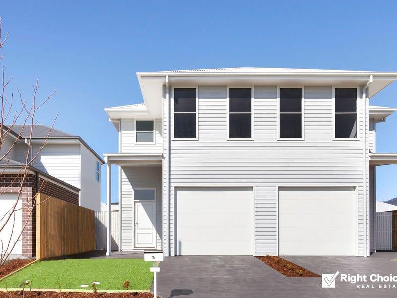 8a Tallowa Street, Tullimbar, NSW 2527