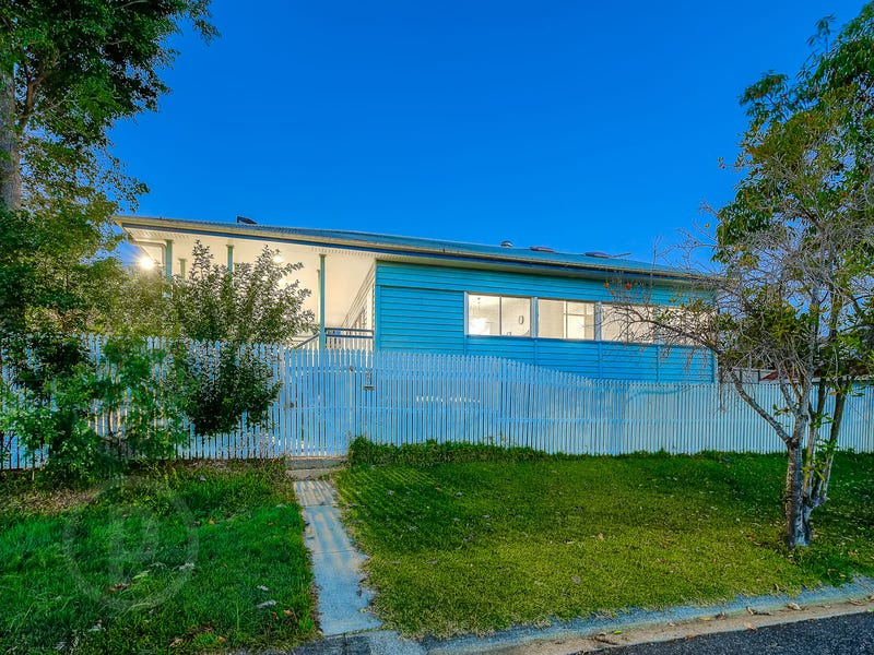 26 Laurel Avenue, Wilston, Qld 4051