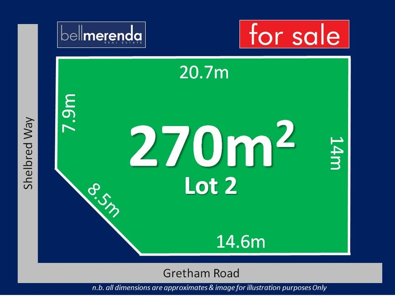 28 Gretham Road, Westminster