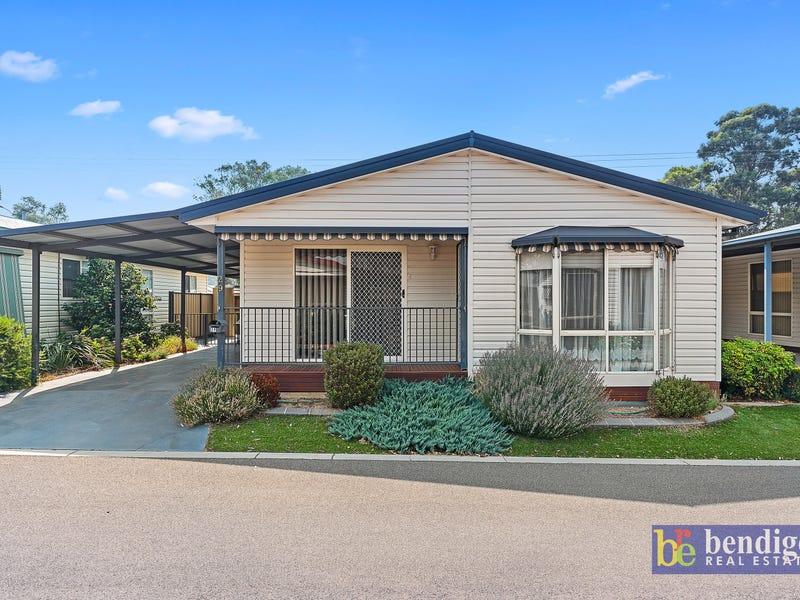 Unit 29 Karinya Gardens, (1 - 11 Furness Street), Kangaroo Flat, Vic 3555