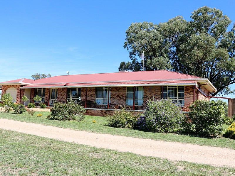 Lot 7 Bogan Road, Parkes, NSW 2870
