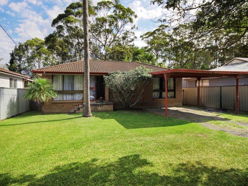 76 Kingsford Smith Drive, Berkeley Vale, NSW 2261