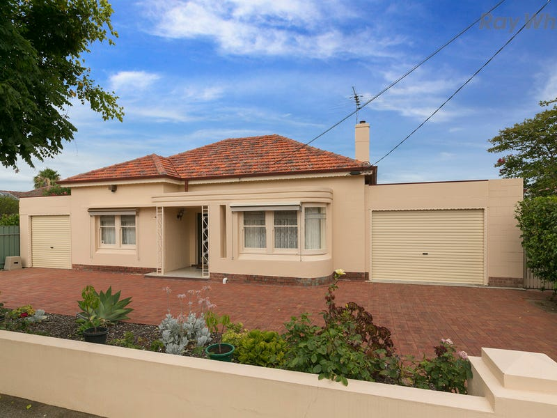 44 Kerr Grant Terrace, South Plympton, SA 5038