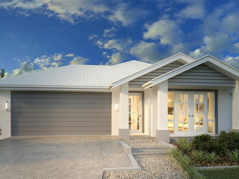 Lot 1204 Aguna St, Point Lonsdale