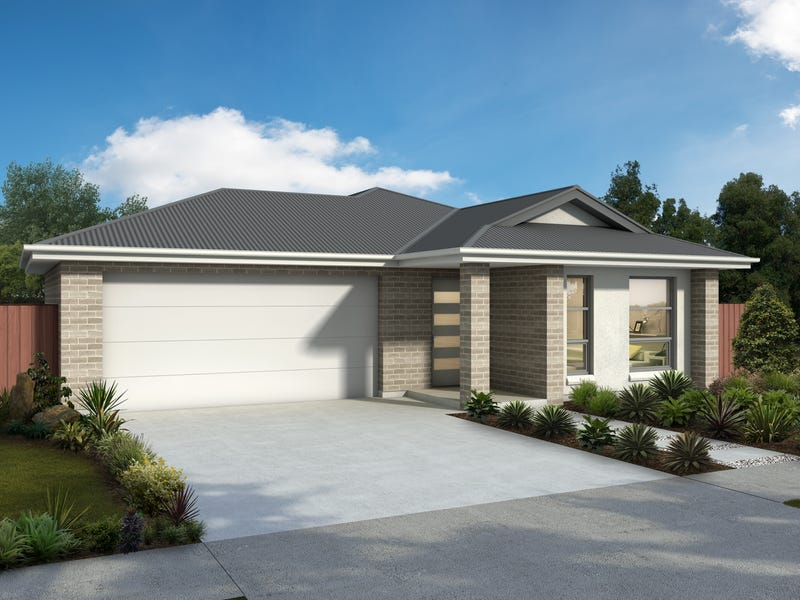 Lot 128 Pultawilta Avenue, Enfield