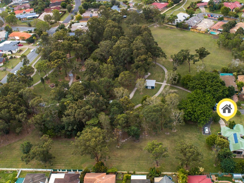 8 Laval Place, Sippy Downs, Qld 4556