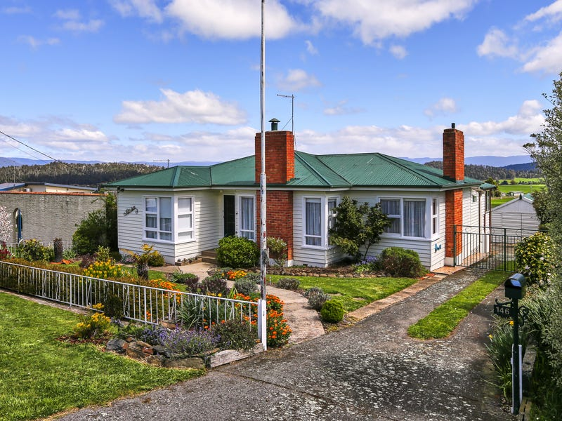 146 Emu Bay Rd, Deloraine