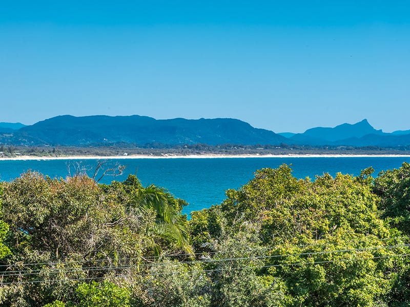7/130 Lighthouse Road, Byron Bay, NSW 2481