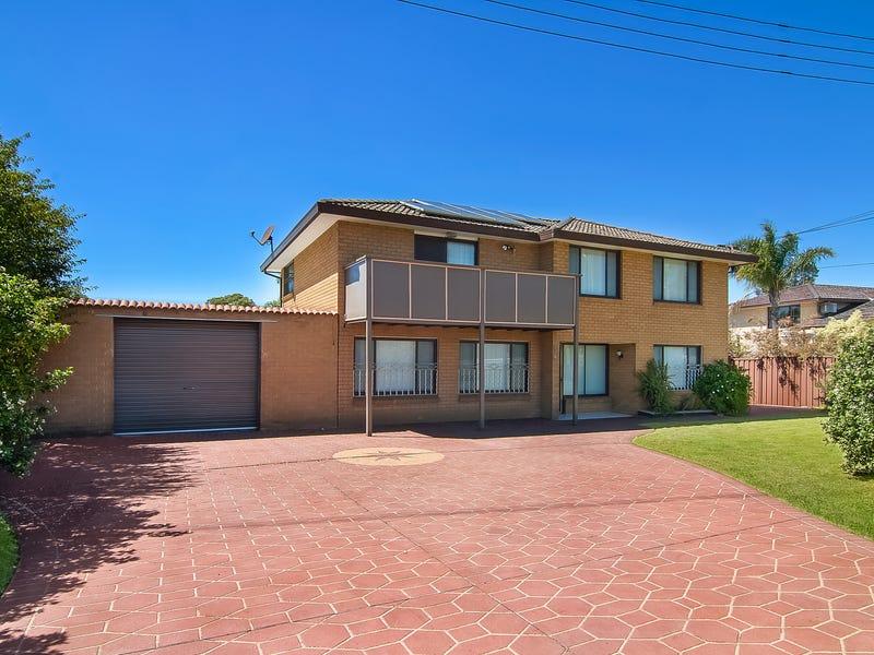 195 Blacktown Road, Blacktown, NSW 2148