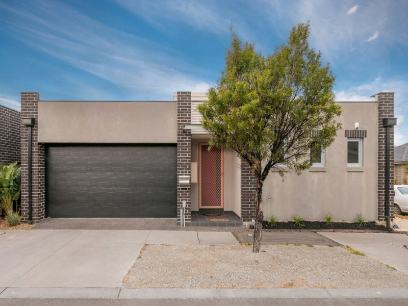 2 Bird Close, Craigieburn, Vic 3064