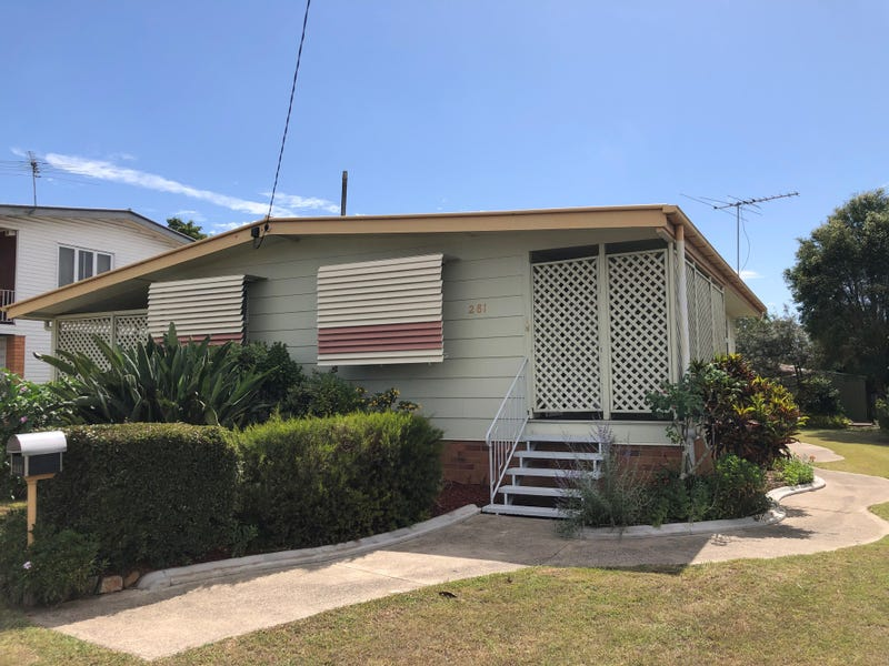 281 South Station Road, Raceview, Qld 4305