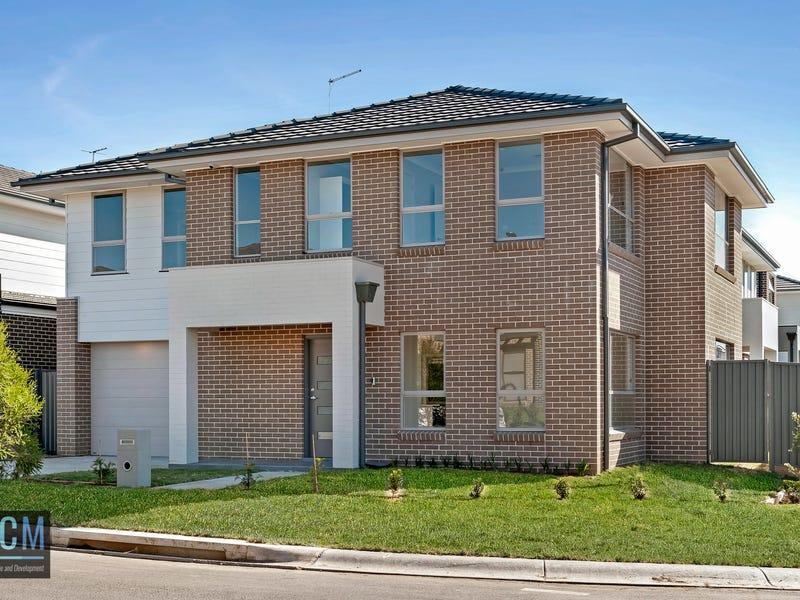 11 Foliage Street, Schofields, NSW 2762