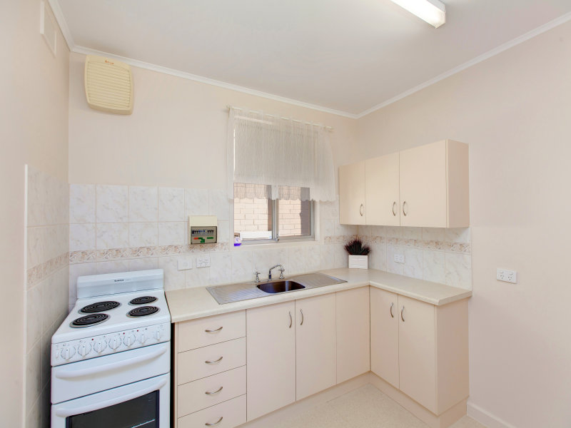 2/75 Wattlebury Road, Lower Mitcham, SA 5062
