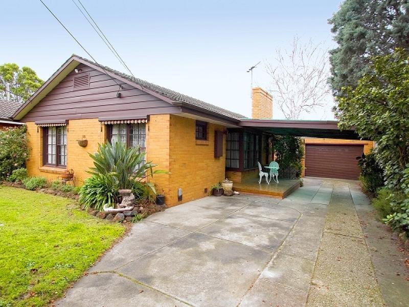 34 Forest Park Road, Dingley Village, Vic 3172