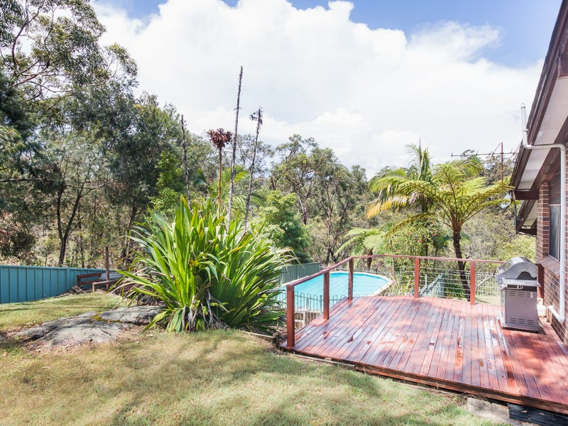 60 Urana Road, Yarrawarrah, NSW 2233