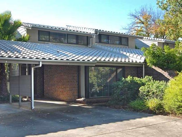 7/214 Payneham Road, Evandale, SA 5069