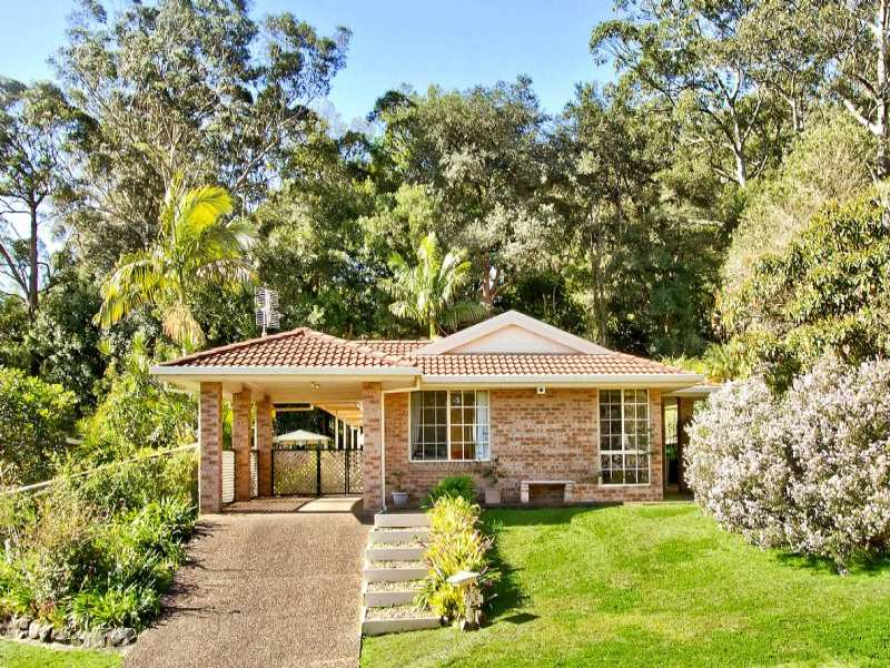 3 Claremont Close, Niagara Park, NSW 2250