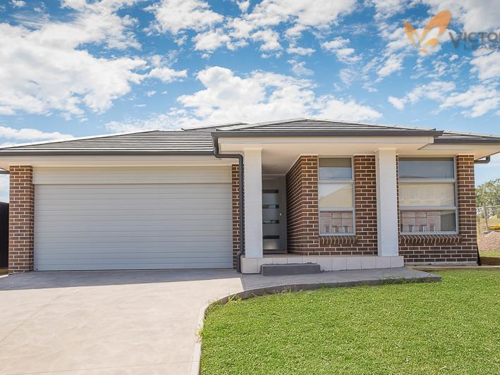87 Brinsley Avenue, Schofields, NSW 2762