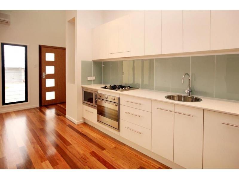29 Paddington Terrace, Douglas, Qld 4814
