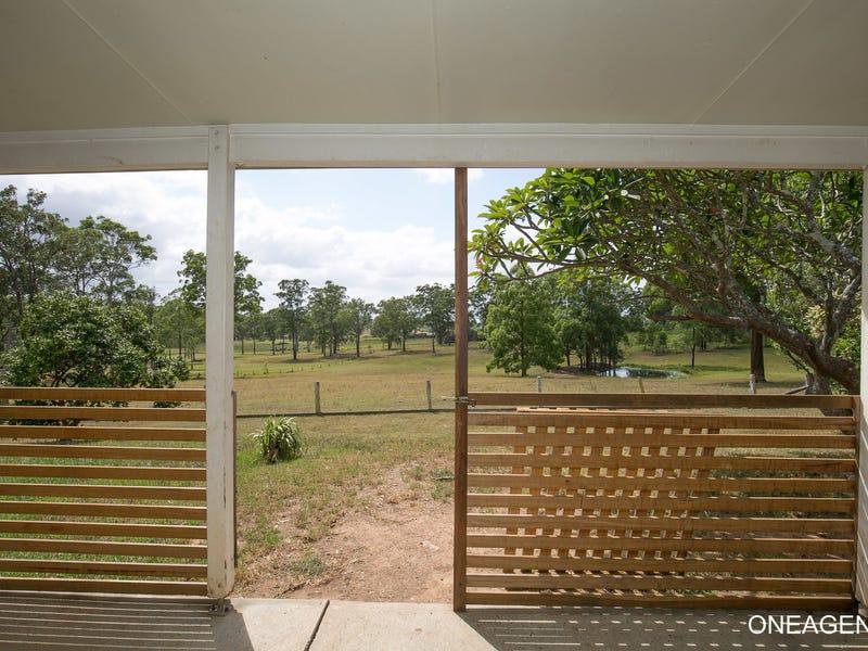 10 Allison Lane, Yarravel, NSW 2440