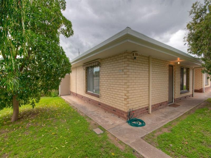 1/90 Rowe Ave, Northfield, SA 5085