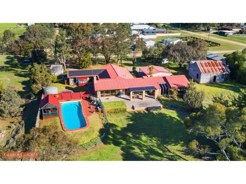 19 Audley Street, Longford, Vic 3851