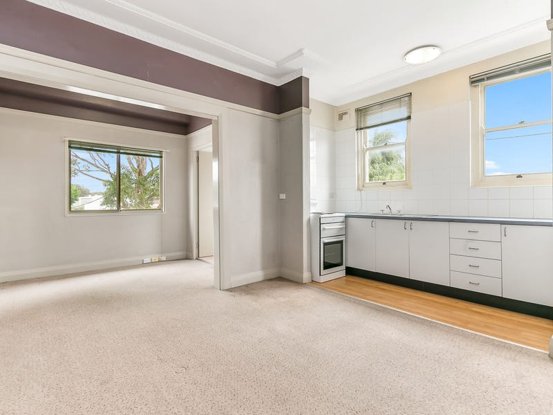 4/213 Bay street, Brighton-Le-Sands, NSW 2216