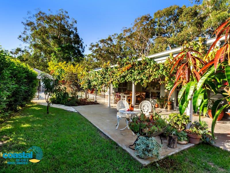 3337 Nelson Bay Road, Bobs Farm, NSW 2316