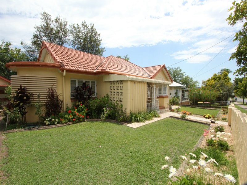 168 Glebe Road, Booval, Qld 4304
