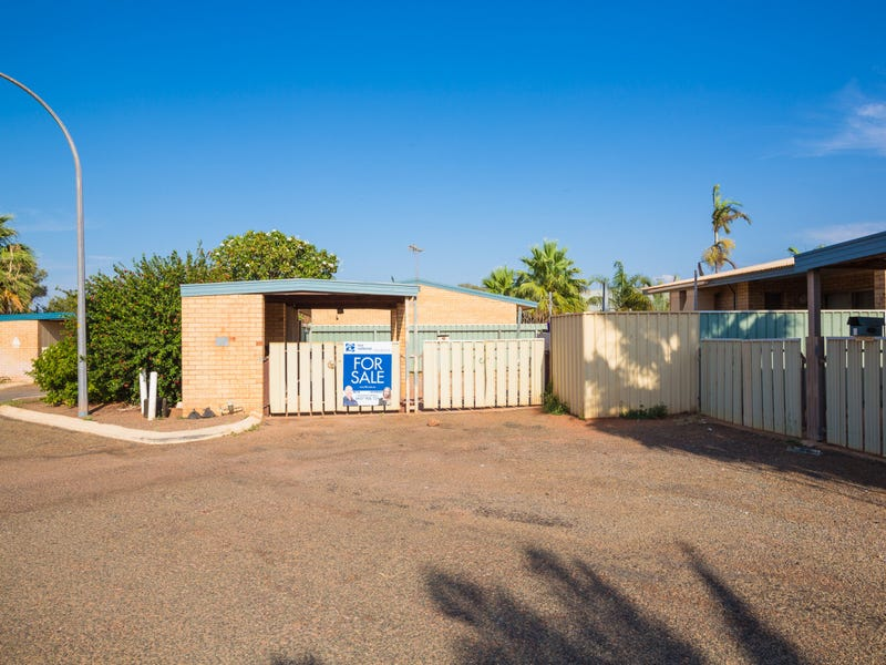 3 Blackheart Way, South Hedland, WA 6722