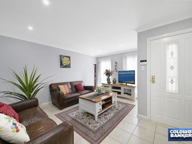 5/8 Boldrewood Avenue, Casula, NSW 2170