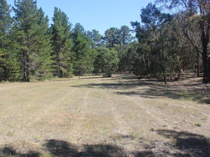 1-11 Caoura Road, Tallong, NSW 2579