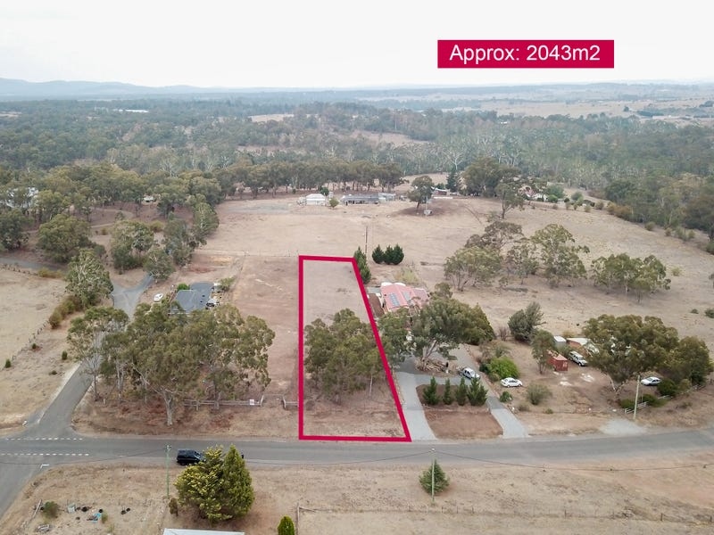 23 Howick Street, Bungonia, NSW 2580