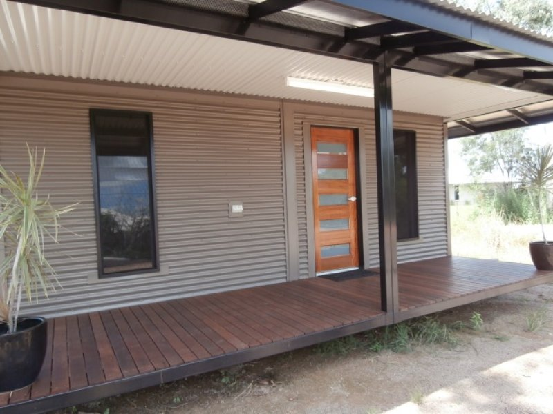 45 Cherry St, Southport, NT 0822