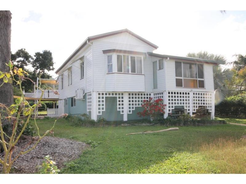 389 Rhodes Street, Koongal