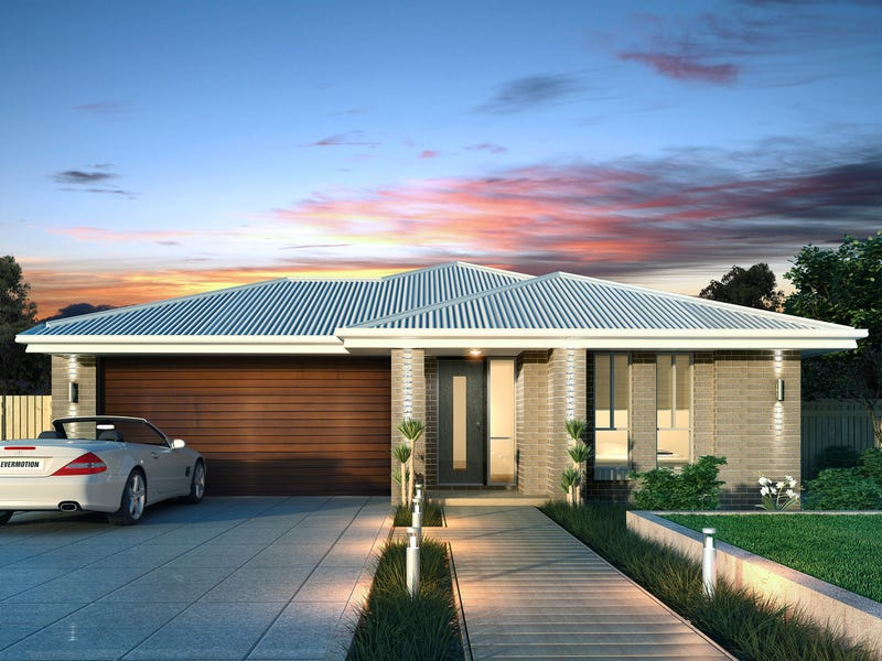 raymond terrace address available on request house for